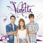 Violetta (CD)