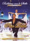 Paso Doble - Balliamo Con Le Stelle