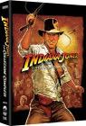 Indiana Jones. The Complete Adventures (Cofanetto 5 dvd)