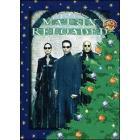 Natale Matrix (Cofanetto 3 dvd)