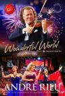 André Rieu and His Johann Strauss Orchestra. Wonderful World