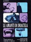 Le amanti di Dracula