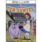 Le avventure di Tom Sawyer. Vol. 6