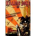 Killing Joke. XXV Gatheriing