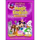 Magic English. Vol. 03. Il divertimento è servito