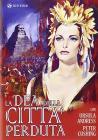 La dea della città perduta
