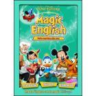 Magic English. Vol. 04. Dalla mattina alla sera
