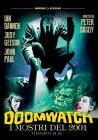 Doomwatch - I Mostri Del 2001 (Restaurato In 4K)