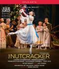 Pyotr Ilyich Tchaikovsky - Nutcracker Op.71 (Blu-ray)