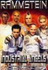Rammstein. Industrial Angels