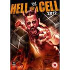 Hell In A Cell 2012