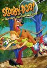 Scooby-Doo. Mystery Inc. La canzone del mistero