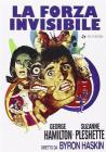 La forza invisibile