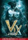 Viy. La maschera del demonio (Edizione Speciale)