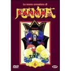 Ranma 1/2. Le nuove avventure. Vol. 06