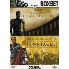 Colossal Box Set (Cofanetto 3 dvd)