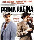 Prima pagina (Blu-ray)