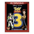 Toy Story 3. 3D (Cofanetto 2 blu-ray)