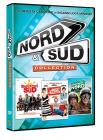 Nord & Sud Collection (Cofanetto 3 dvd)