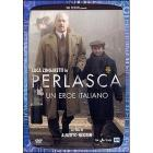 Perlasca (2 Dvd)