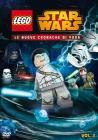 Lego Star Wars. Le Nuove Cronache di Yoda vol. 2