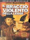 Il braccio violento della legge (Edizione Speciale 2 dvd)