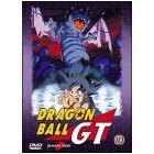 Dragon Ball GT. Vol. 10