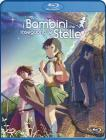 I Bambini Che Inseguono Le Stelle (Special Edition) (Blu-ray)