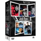 Jack Ryan Collection (5 Dvd)
