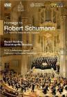 Robert Schumann. Homage to Robert Schumann