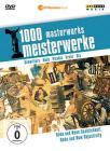 1000 Meisterwerke - Dada