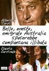 Bello, onesto, emigrato Australia sposerebbe compaesana illibata...