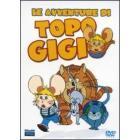Le avventure di Topo Gigio (8 Dvd)