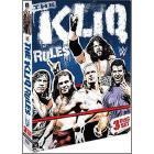 Kliq (3 Dvd)
