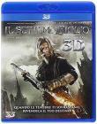 Il Settimo Figlio (3D) (Blu-Ray 3D) (Blu-ray)