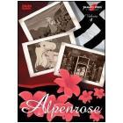 Alpen Rose. Vol. 4