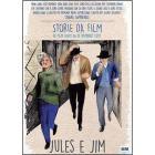 Jules e Jim(Confezione Speciale)