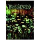 Decapitated. Human's Dust