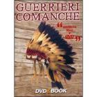 Guerrieri Comanche