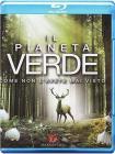 Il pianeta verde (Blu-ray)
