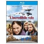 L' incredibile volo (Blu-ray)