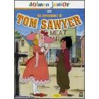 Le avventure di Tom Sawyer. Vol. 7