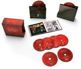 Eagles - Legacy (Blu-ray)