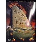 Monty Python: il senso della vita (Edizione Speciale 2 dvd)