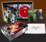 Fullmetal Alchemist Brotherhood. Box 3(Confezione Speciale 3 dvd)