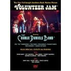 Charlie Daniels Band. Volunteer Jam