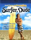 Surfer, Dude (Blu-ray)