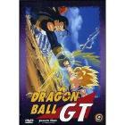 Dragon Ball GT. Vol. 09
