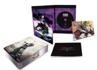 Fullmetal Alchemist Brotherhood. Box 4 (Edizione Speciale con Confezione Speciale 3 dvd)