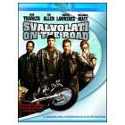 Svalvolati on the Road (Blu-ray)